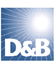 ICS is proud to be the only private investigators recognized and recommended by Dun and Bradstreet