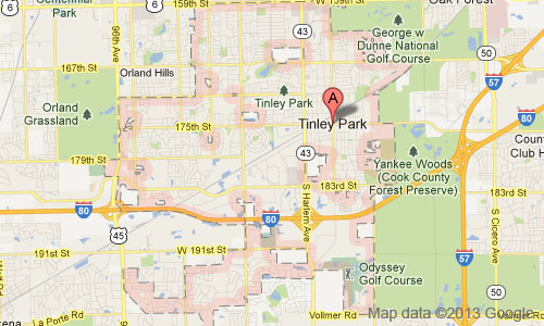 tinley park divorced singles personals Personal ads for tinley park, il are a great way to find a life partner, movie date, or a quick hookup personals are for people local to tinley park, il.