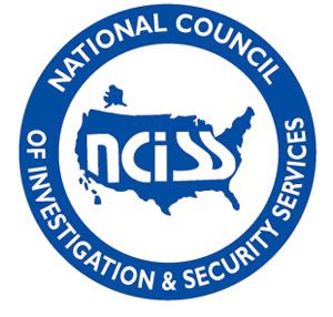 NCISS
