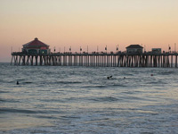 Huntington Beach Private Investigator