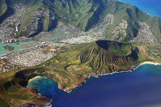Oahu Background Check