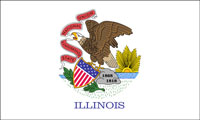 Illinois Private Investigator