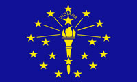 Indiana Private Investigator