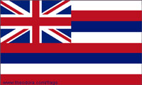 Hawaii Private Investigator
