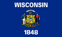 Wisconsin Private Investigator