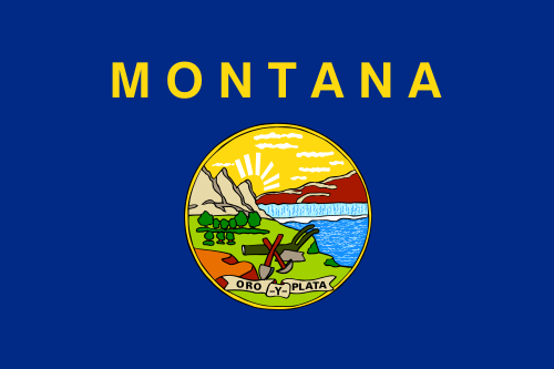 Montana Private Investigator