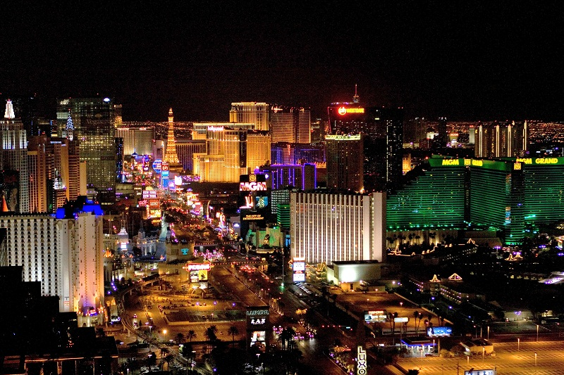 Vegas Private Investigators