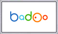 Badoo Private Investigator