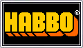 Habbo Private Investigator