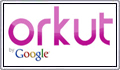 Orkut Private Investigator