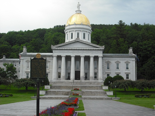 Vermont Private Investigator