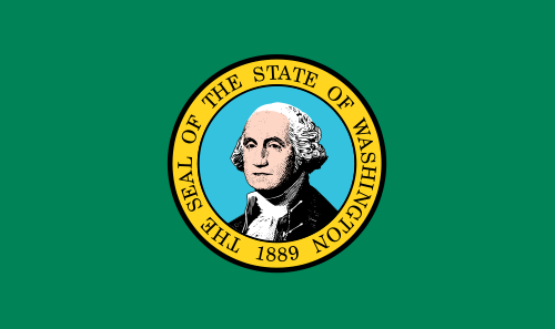 Private Investigator in Washington State
